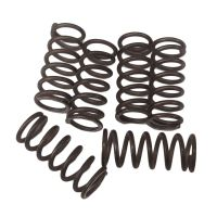 BSA Bantam Clutch Springs x6