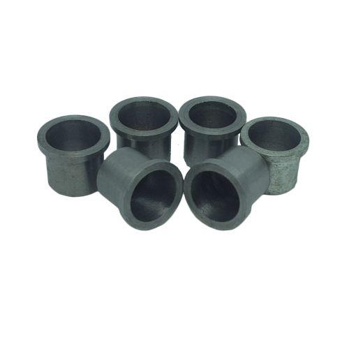 Bantam Clutch Spring Cups x6