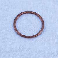BSA Bantam D10, D14/4, B175 Copper Sealing Gasket Big Bore