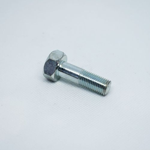 Bantam D7, D10, D14 Riders Footrest Bolt