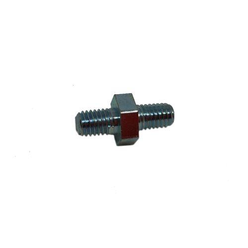 Bantam D7, D10, D14 Fork Oil Drain Plug