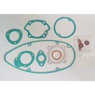 BSA Bantam D10 Complete Engine Gasket Kit