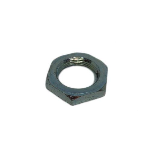 D1 D3 D5 D7 D10 D14 Gearbox Sprocket Nut L/H THREAD