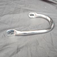 A7, A10 Chrome Lifting Handle