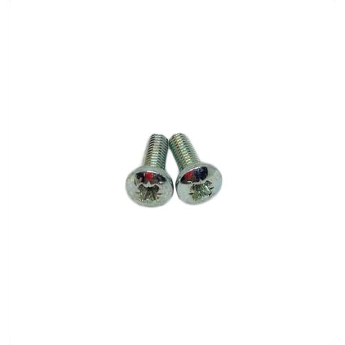 Points Cover Plate Screw Set x2