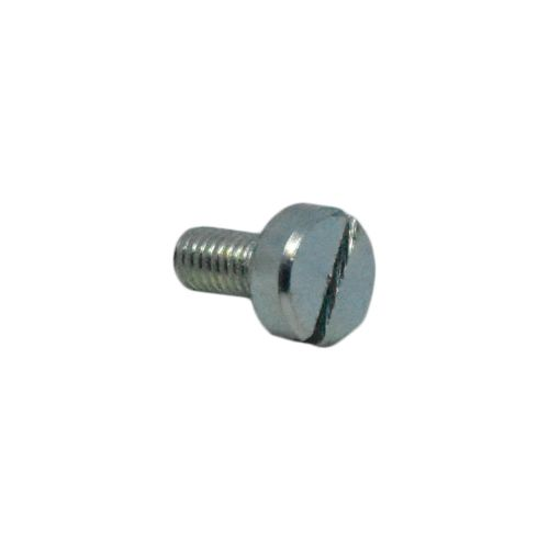 Bantam D14, B175 Ignition Cam Screw