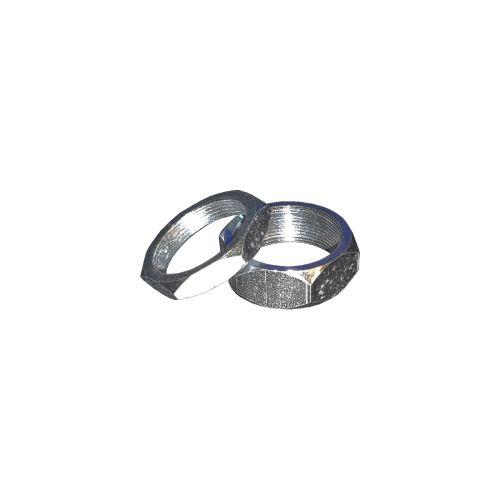 BSA Bantam D1, D3 Steering Stem Nut Assembly