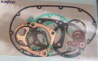 B50 1971-, TRMX 1973- Complete Gasket Kit
