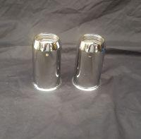 BSA A50, A65, Triumph T100, T120 Oil Seal Holder - Pair