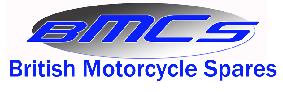 British Motorcycle Spares